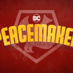 Peacemaker Trailer Confirms Series' HBO Max Release Date | DC FanDome