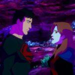 "REVIEW: Young Justice – Season 4: Phantoms Episode 3, ""Volatile"""