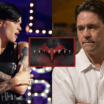 Ruby Rose Alleges Former Batwoman Co-Star Dougray Scott is Suing Her For $10 Million