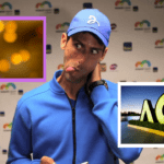 Novak Djokovic Likely Misses Out on Aussie Open Because of Vaccine Mandate