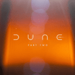 Dune: Part Two Announced for 2023