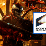Sony Greenlights Two New Marvel Films for 2023