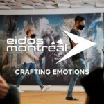 Eidos Montreal Moving to a 32-Hour, 4-Day Workweek