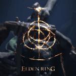 Elden Ring Gameplay Footage Leaked on Social Media