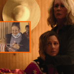 Halloween Kills About January 6 Violence According to Jamie Lee Curtis
