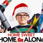 Home Sweet Home Alone Trailer Drops