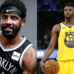 Kyrie Irving BANNED By the Brooklyn Nets For Being Unvaccinated