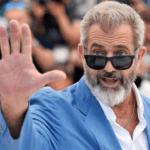 Mel Gibson Cast in John Wick Prequel Series, Twitter Meltdown Follows