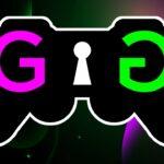Gamergate Series in Development