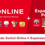 Nintendo Raises the Price of Their Online Service, Backlash Ensues