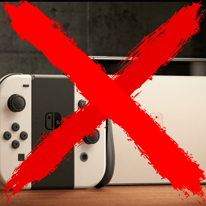 PS5 Breaks Switch Record