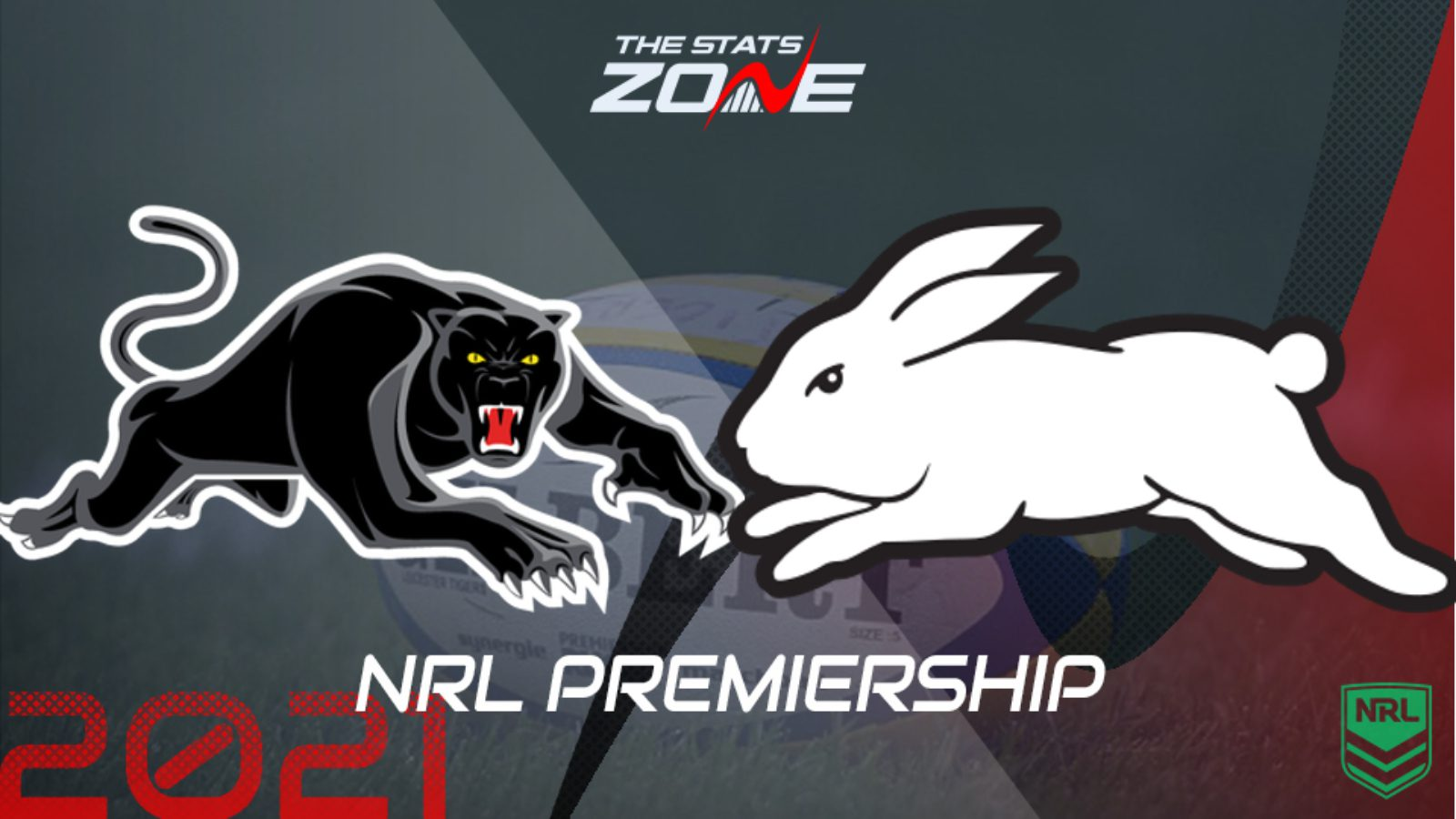 Penrith Panthers Win