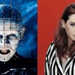 Hulu's Hellraiser Reboot Casts Jamie Clayton as a Gender-Swapped Pinhead