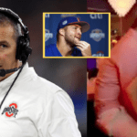 """Urban Meyer Situation Drags in Tim Tebow and is """"Ruining"""" the Dancer's Life"""