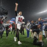Week 4 Recap of the 2021 NFL Season | The Return of the King