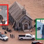New Details in Alec Baldwin Shooting Emerge