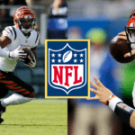 Week 7 Recap of the 2021 NFL Season | Blowouts and Upsets