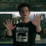 Netflix Starts Ticking With Tick, Tick… Boom! Trailer