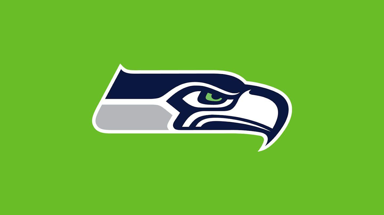 Michael Dickson, Seattle Seahawks