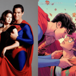 Dean Cain ROASTS the New and Improved Bi-Sexual Superman