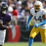 Week 6 Recap of the 2021 NFL Season | Blowouts and Nail-Biters