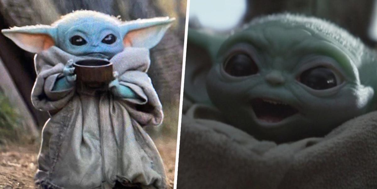 baby-yoda-puppet_-_Disney-2