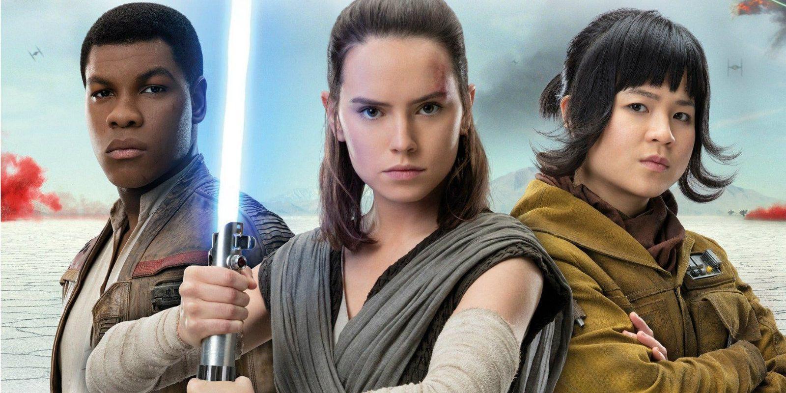Star-Wars-8-Finn-Rey-Rose