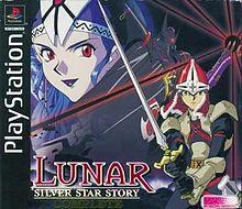 220px-Lunar1box