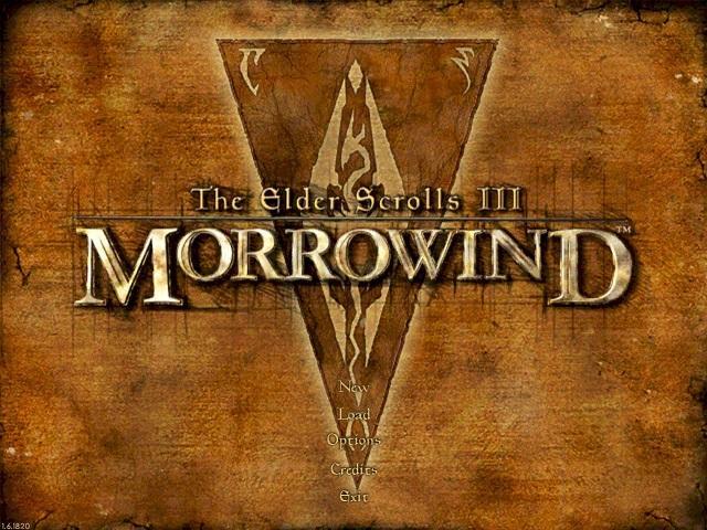 Elder_Scrolls-Morrowind