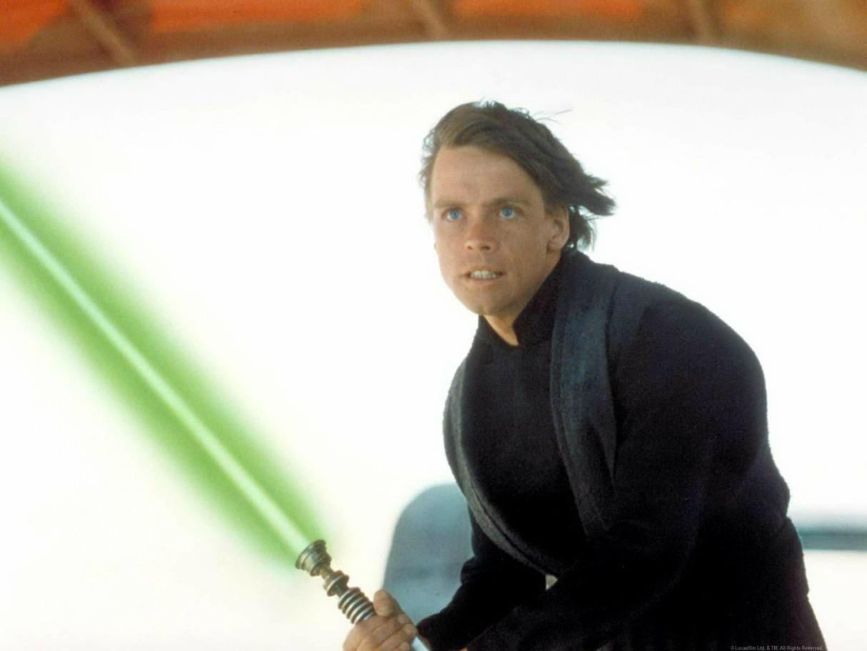 luke-skywalker-lightsaber-return-jedi-auction-3