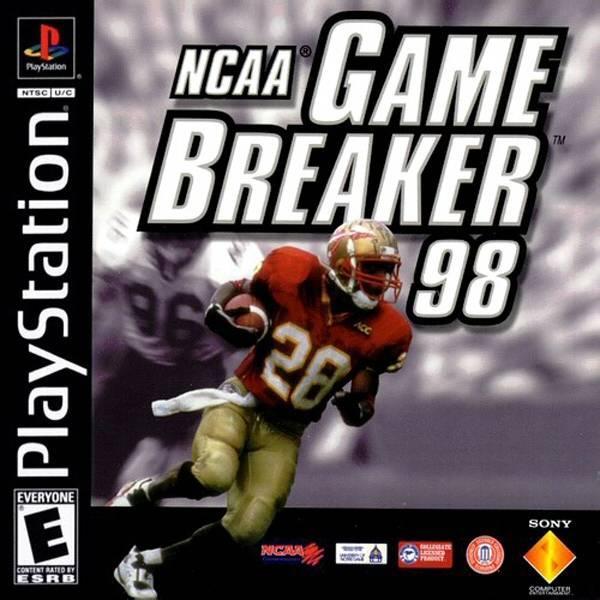 ps1_ncaa_gamebreaker_98-120314