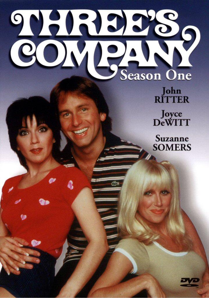 Three's_Company_Season_1_DVD_cover