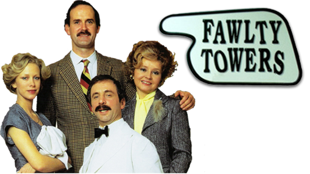 fawlty-towers1