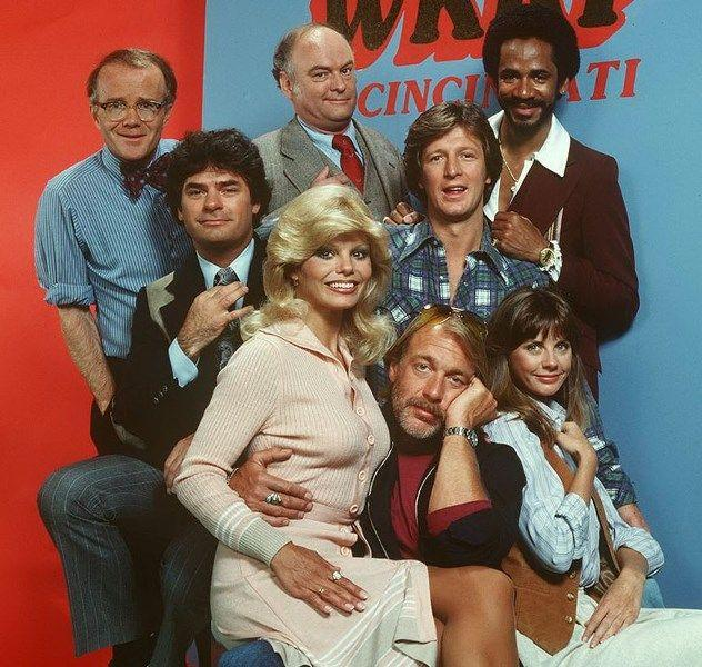 WKRP_in_CIncinnati_-_cast