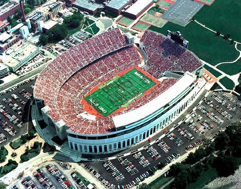 Ohio_State_Buckeyes_Football_Stadium_Aerial_Photo_o175_large