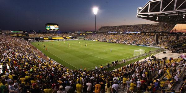 clb_stadium