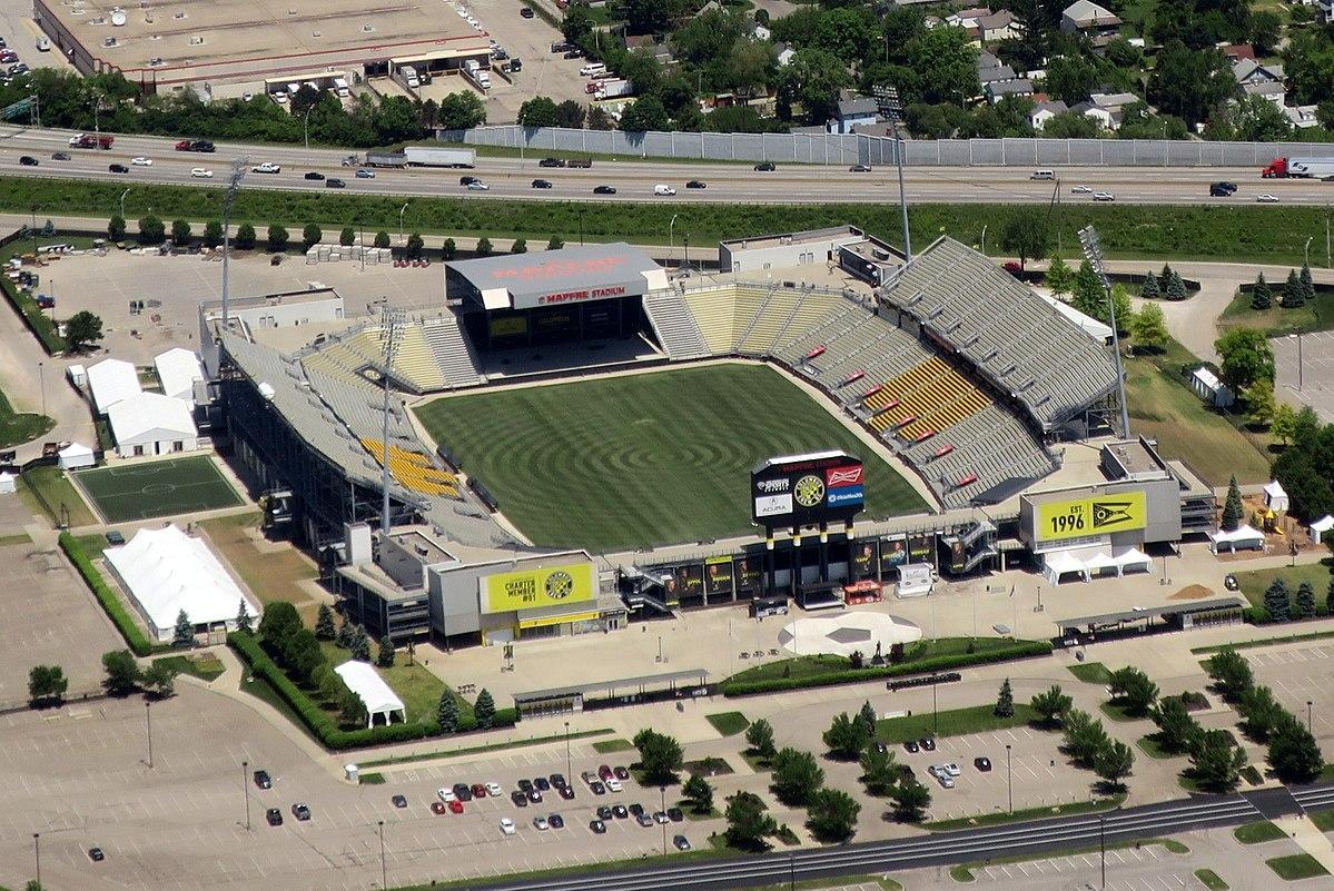 1200px-Mapfre_Stadium_(Columbus,_Ohio)_-_aerial_photo