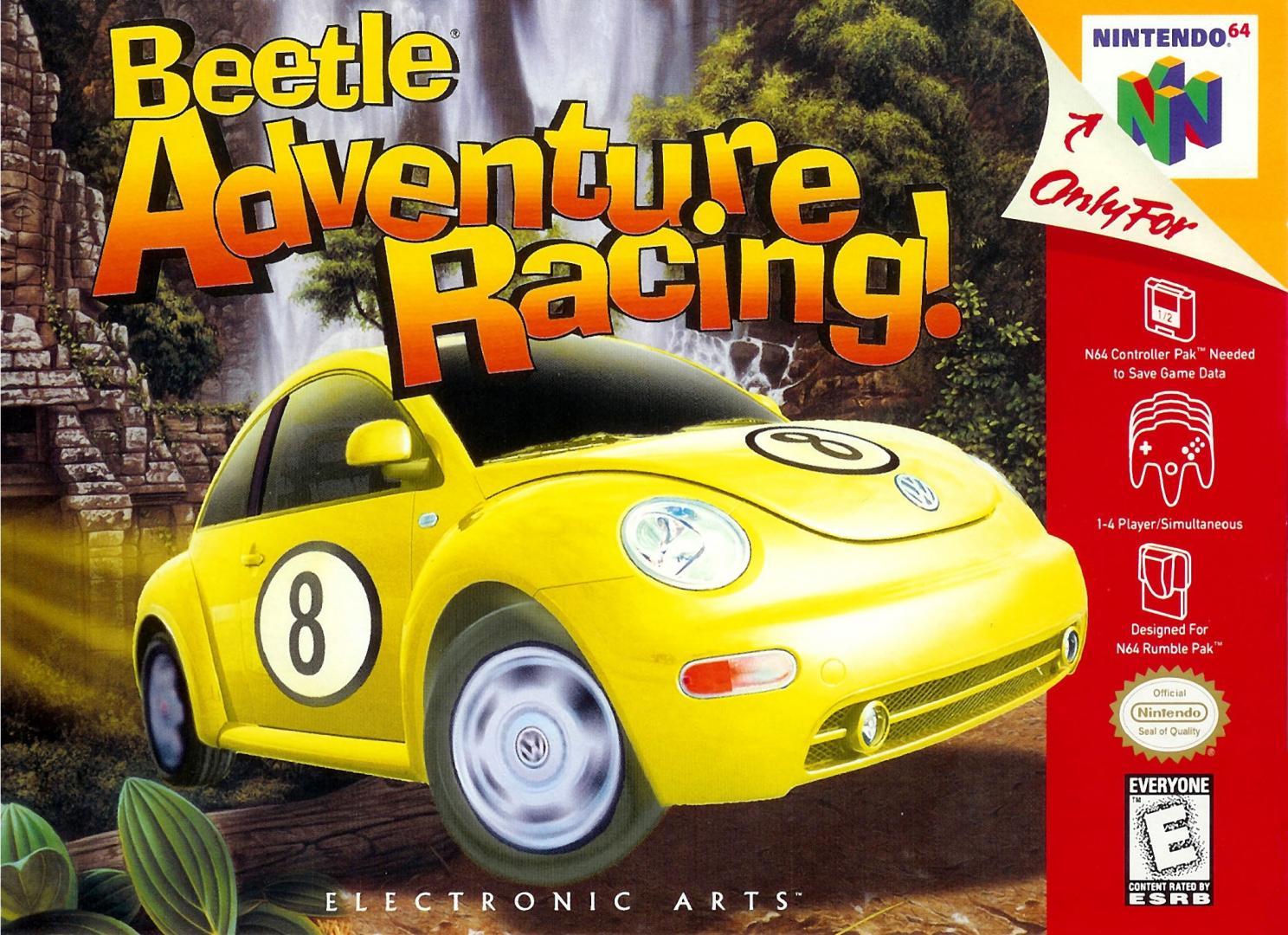n64_beetle_adventure_racing_p_om1hy2