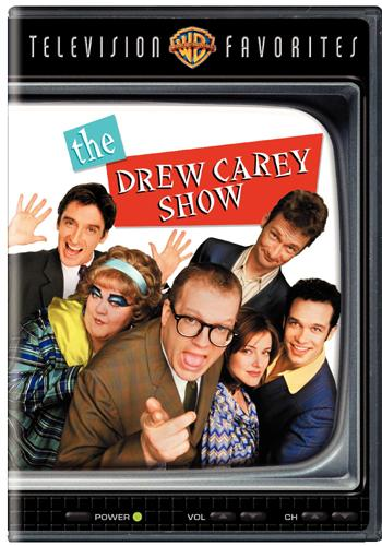 DrewCareyShow