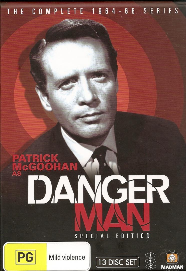 danger-man0001