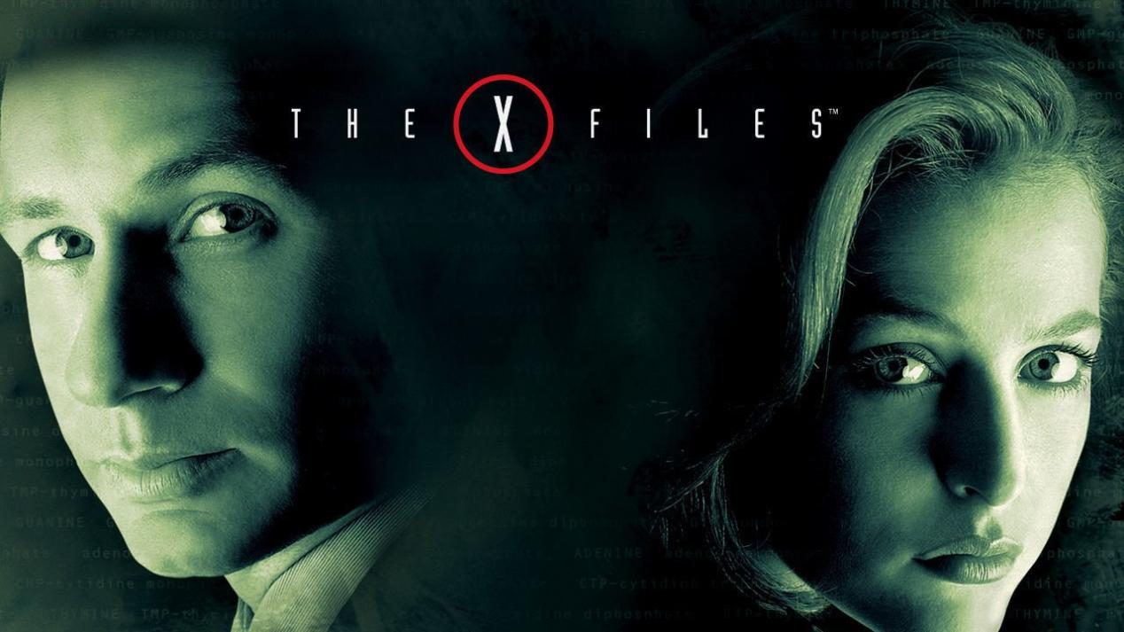 movie_the-x-files-season-1-1993