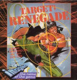256px-Target_renegade_inlay