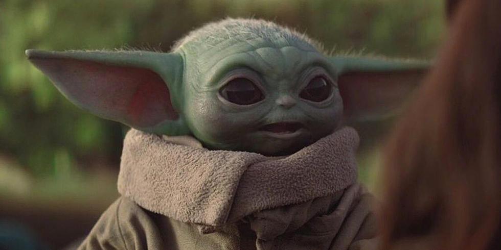 Baby-Yoda-1