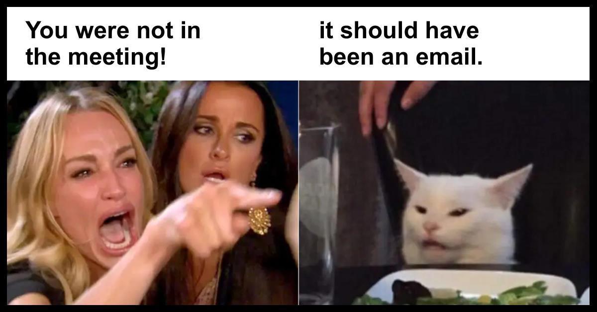 Meme header