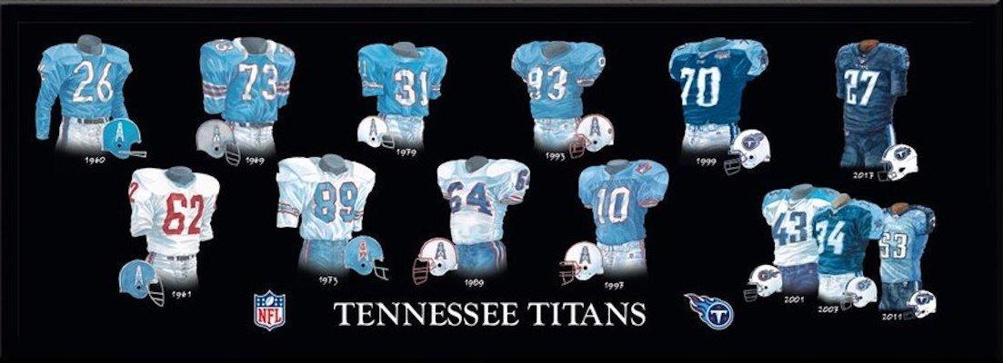 Tennessee_Titans_Poster_60febc91-bf9a-487c-9cb3-ff3f706f21b8