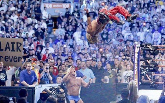Shawn-Michaels-vs.-Ric-Flair-696x435