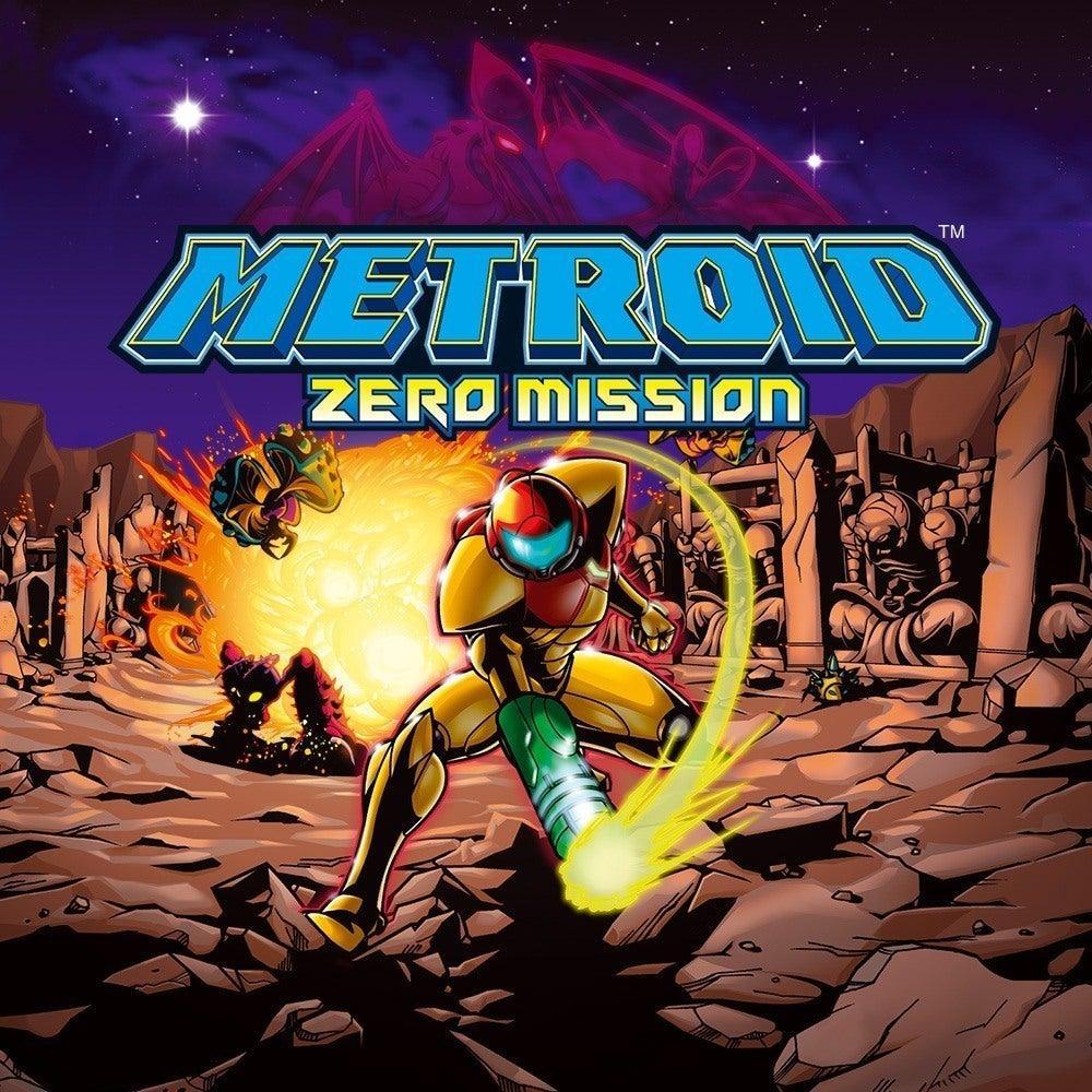 metroid-zero-mission---button-1567645379588