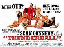 220px-Thunderball_-_UK_cinema_poster