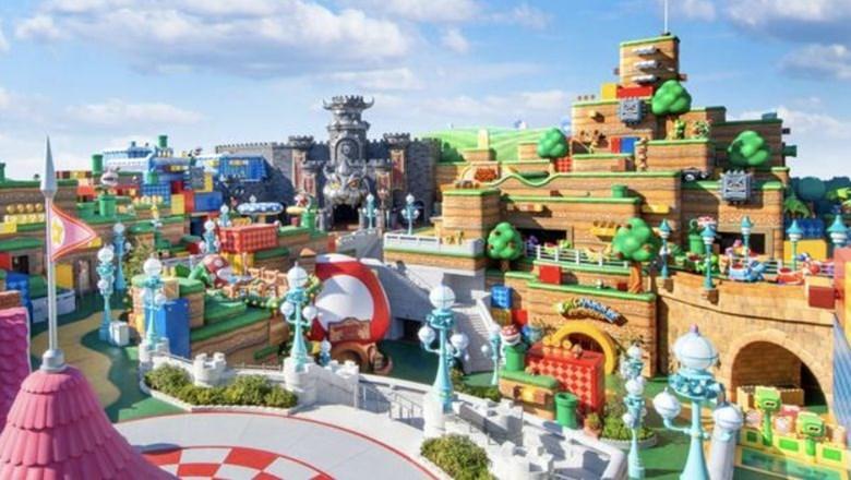 Super_Nintendo_World_at_Universal_Studios_Japan