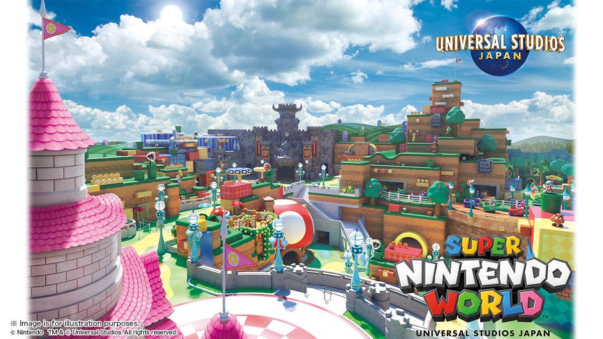 super_nintendo_world_universal_studios_japan